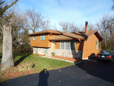 2214 Beachside Road, Mchenry, IL 60050 - MLS#: 09805176