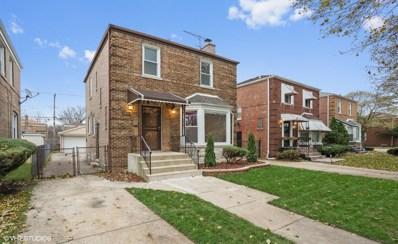 8851 S Euclid Avenue, Chicago, IL 60617 - MLS#: 09805498