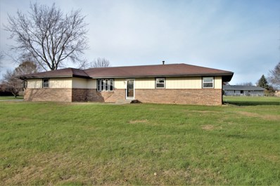 7007 Farmhome Lane, Cherry Valley, IL 61016 - #: 09806241