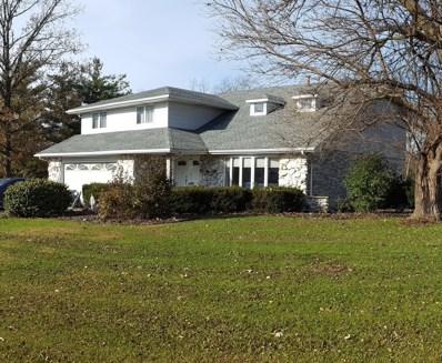 15052 Glen View Court, Homer Glen, IL 60491 - MLS#: 09806337