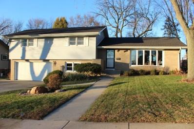 1371 Marla Terrace, Bradley, IL 60915 - MLS#: 09806852