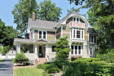 150 N Main Street, Lombard, IL 60148 - #: 09806884