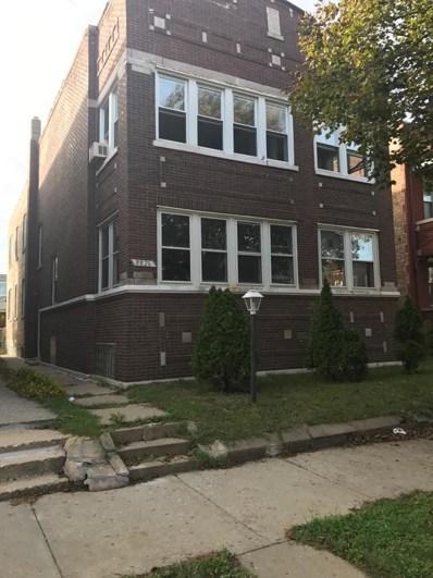 8026 S GREEN Street, Chicago, IL 60620 - MLS#: 09807224