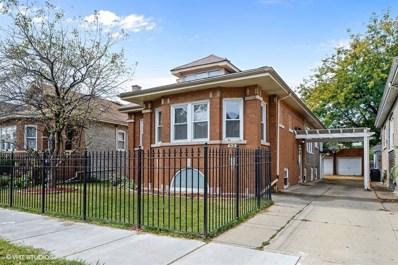 2928 N Long Avenue, Chicago, IL 60641 - MLS#: 09807380
