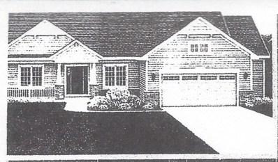 15026 W Schlosser Court, Wadsworth, IL 60083 - MLS#: 09807530