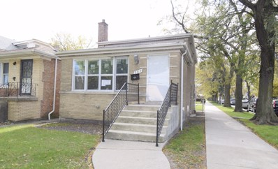 2219 W Marquette Road, Chicago, IL 60636 - MLS#: 09807589