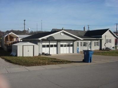 229 Clark Street, Utica, IL 61373 - MLS#: 09807796