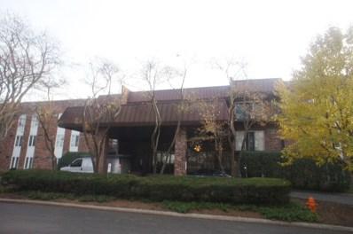 1053 W Ogden Avenue UNIT 3-247, Naperville, IL 60563 - MLS#: 09807957