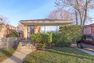 626 E 88th Street, Chicago, IL 60619 - MLS#: 09808235