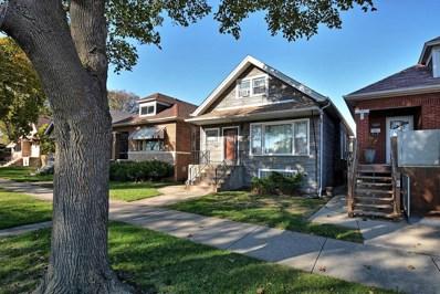 2812 E 96th Street, Chicago, IL 60617 - MLS#: 09808820