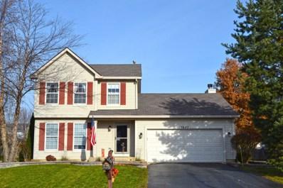 5605 Stonybrook Drive, Plainfield, IL 60586 - MLS#: 09809181