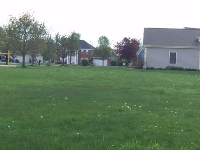 915 Beaver Pond Drive, Marengo, IL 60152 - MLS#: 09809321