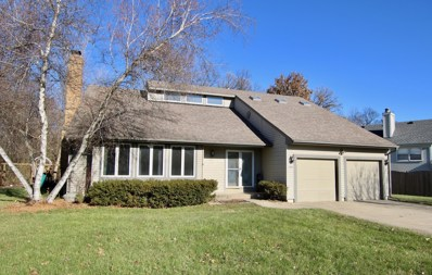 11406 Halma Lane, Woodstock, IL 60098 - #: 09809662