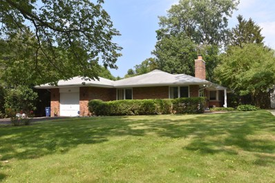 133 Pierce Road, Highland Park, IL 60035 - MLS#: 09809714