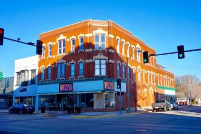 324 E Main Street, Streator, IL 61364 - MLS#: 09809989