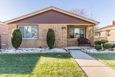 12840 S EXCHANGE Avenue, Chicago, IL 60633 - MLS#: 09810290