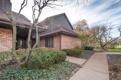 3767 Mission Hills Road, Northbrook, IL 60062 - MLS#: 09810593