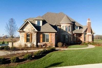 5N184  Prairie Lakes, St. Charles, IL 60175 - MLS#: 09810801