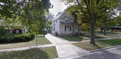 621 Oak Street, St. Charles, IL 60174 - MLS#: 09810885