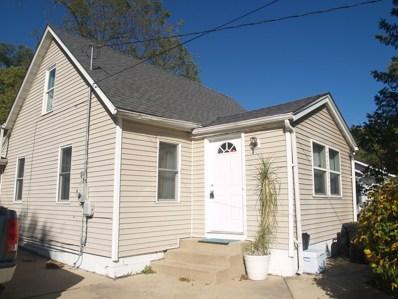 609 Lexington Avenue, Rockford, IL 61102 - #: 09811430