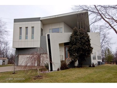 220 Astor Place, Northbrook, IL 60062 - #: 09811520