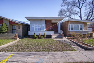 8955 S Oglesby Avenue, Chicago, IL 60617 - MLS#: 09811532