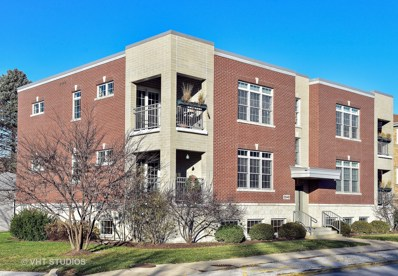2646 Desplaines Avenue UNIT 1N, North Riverside, IL 60546 - #: 09811699