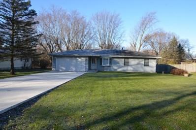 5797 Colleen Avenue, Rockford, IL 61109 - #: 09811820