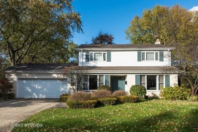 643 Robin Lane, Glencoe, IL 60022 - MLS#: 09811866