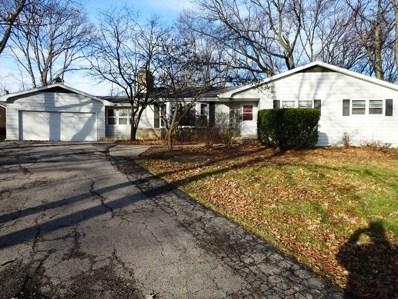 3N898  Ferson Creek Road, St. Charles, IL 60174 - MLS#: 09812846