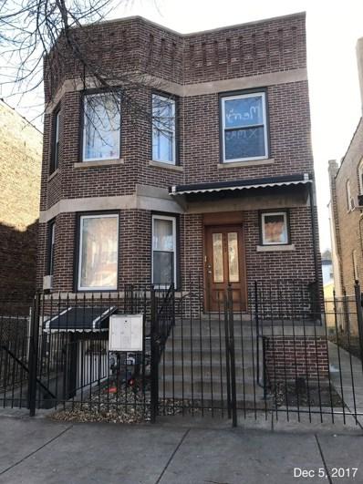 4453 W Fulton Street, Chicago, IL 60624 - MLS#: 09812990