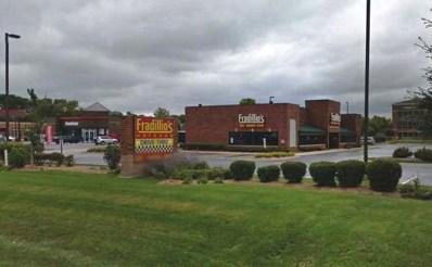 2321 W ALGONQUIN Road, Algonquin, IL 60102 - #: 09813392