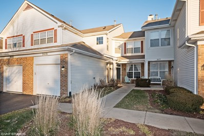 24183 Pear Tree Circle UNIT 24183, Plainfield, IL 60585 - MLS#: 09813644