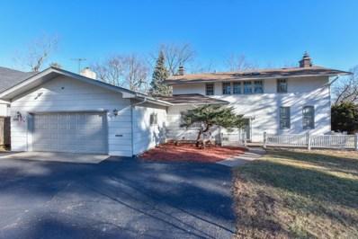 2421 Alta Vista Drive, Waukegan, IL 60087 - MLS#: 09813678
