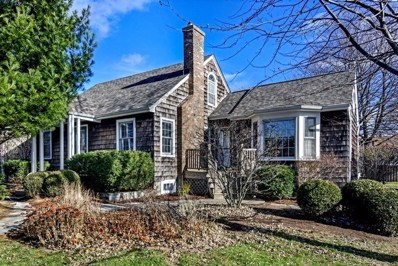 4827 STANLEY Avenue, Downers Grove, IL 60515 - MLS#: 09813777