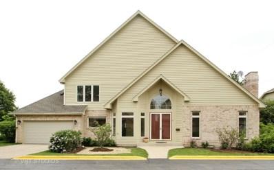 9217 Nagle Avenue, Morton Grove, IL 60053 - MLS#: 09814917