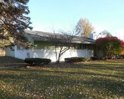 204 Julie Drive, Kankakee, IL 60901 - MLS#: 09815007