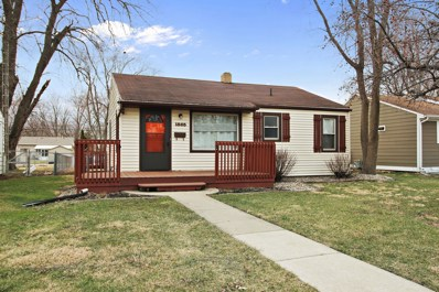 1565 S 4th Avenue, Kankakee, IL 60901 - MLS#: 09815464