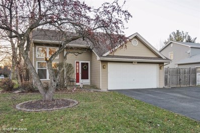 304 N SYCAMORE Lane, North Aurora, IL 60542 - MLS#: 09815493