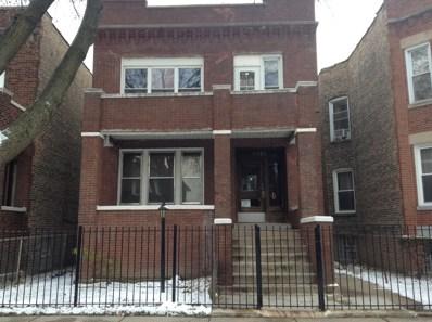 Chicago, IL 60644