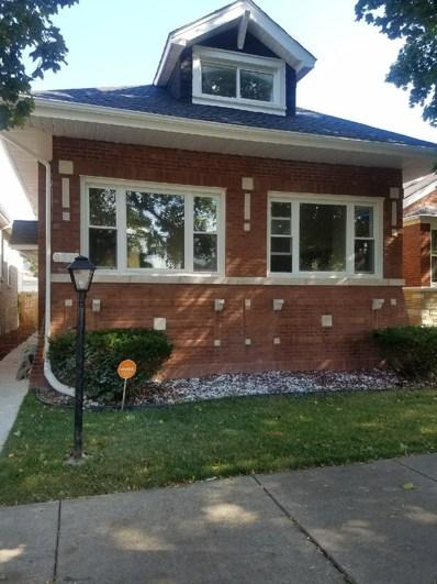 8339 S Loomis Boulevard, Chicago, IL 60620 - MLS#: 09815821