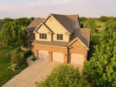 3540 Country Club Lane, Morris, IL 60450 - MLS#: 09816082