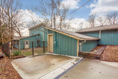 64 Quinsey Lane, Yorkville, IL 60560 - MLS#: 09816089