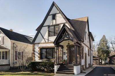 940 Forest Avenue, Deerfield, IL 60015 - #: 09816357