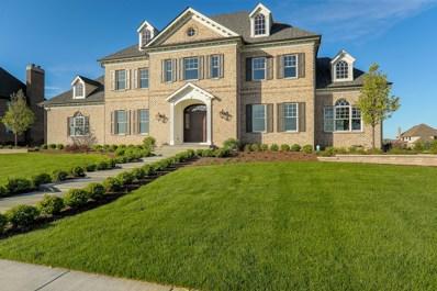 5N287  Switchgrass, St. Charles, IL 60175 - MLS#: 09816686