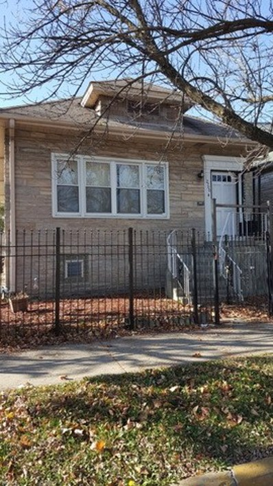 2700 N Oak Park Avenue, Chicago, IL 60707 - MLS#: 09816735