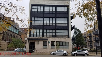 1918 S MICHIGAN Avenue UNIT 101, Chicago, IL 60616 - MLS#: 09817671