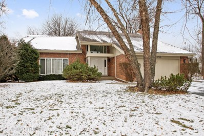 2740 Landwehr Road, Northbrook, IL 60062 - MLS#: 09817739
