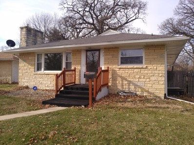 1789 Pierson Parkway, Kankakee, IL 60901 - MLS#: 09817925