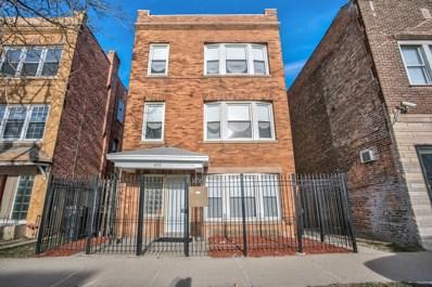 4218 W Ogden Avenue, Chicago, IL 60623 - MLS#: 09818370